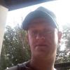 Павел, 27, г.Киев