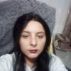 Марина, 27, г.Гомель