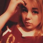 Машка, 16, г.Мозырь