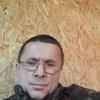 Денис, 47, г.Горно-Алтайск