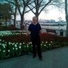 Александр, 54, г.Анапа