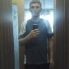 Александр, 26, г.Старый Оскол