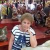 Наталья, 63, г.Чита