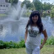 Софья, 32, г.Иваново