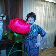 Галина 20 Ростов-на-Дону