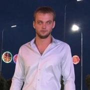 Владислав 27 лет (Козерог) Дзержинский