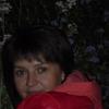 Светлана, 44, г.Чебаркуль