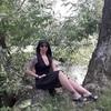 Анна, 30, г.Санкт-Петербург