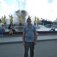Алексей, 52 года, Весы, Самара