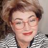 Ирина, 53, г.Пермь