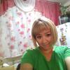 Татьяна, 33, г.Магадан