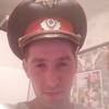 Nikita, 31, г.Челябинск