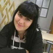 Катерина, 29, г.Улан-Удэ