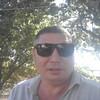 Ербол, 46, г.Чардара
