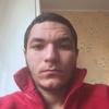 Abdulla, 23, Kizilyurt