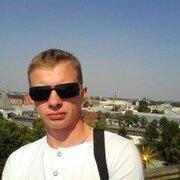 Геннадий, 26, г.Энгельс