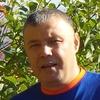 Дима, 46, г.Кунгур