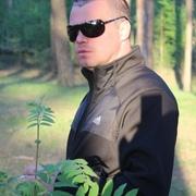 Сергей 47 Дзержинск