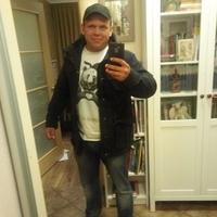 михаил, 33 года, Рыбы, Москва