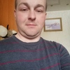 Dima, 41, г.Комсомольск-на-Амуре