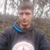 Ваня, 30, г.Навля