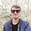 Ян, 26, г.Ивано-Франковск
