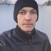 Александр 27 Ростов-на-Дону