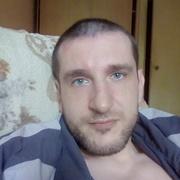 Андрей Калашников 40 лет (Дева) Бердск