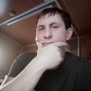 Дмитрий, 34, г.Ишимбай