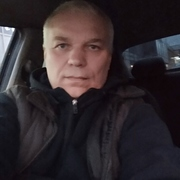Виктор 52 года (Водолей) Ростов-на-Дону