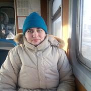 Таня Байдина, 28, г.Херсон