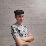 Наташа 35 Краснодар