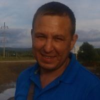 Виталий, 43 года, Стрелец, Пермь