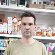 Виктор, 41, г.Тюмень