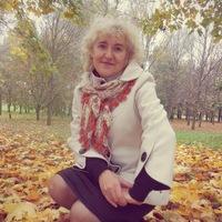 Галина, 57 лет, Весы, Минск