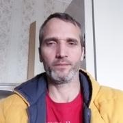 Евгений Боярский 40 Москва