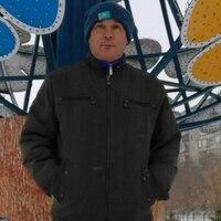 CСергей, 48 лет, Весы, Темиртау