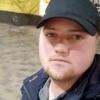 Валера, 22, г.Измаил