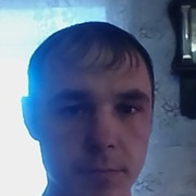 Владимир, 33, г.Новопавловск