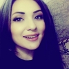 tatyana, 25, Blagodarnoyy