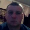 Василь, 35, г.Збараж