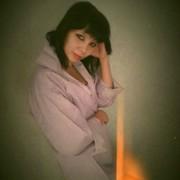Ирина, 30, г.Алатырь