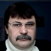 Юрий 59 Бердичев