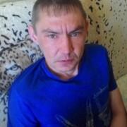 Равшан Шагараев 35 Зеленодольск