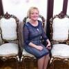 Зульфия, 52, г.Уфа