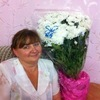 Светлана, 41, г.Гусев