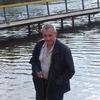 aler, 54, Kohtla-Jarve