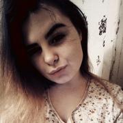 Виктория, 17, г.Петрозаводск