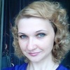 Наталья Валентиновна, 37, г.Великий Новгород (Новгород)