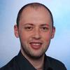 Евгений, 36, г.Ганновер